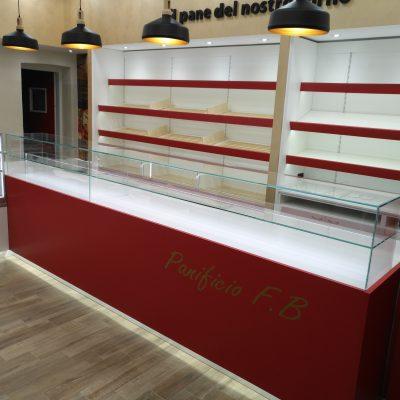 Panificio FB Torino (1)